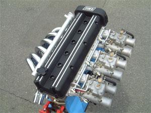 e37.jpg
